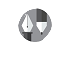 Professional Graphic Designer