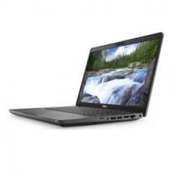 Dell Laptop Latitude 14-5400W-I7-VPN-210-ARXK Price in Dubai UAE