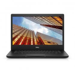Dell Latitude 3400W Core i7-8565U 8GB RAM 1TB HDD Win10P