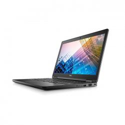 Dell Laptop Latitude 3510N-I7-XCTOL351015EMEA Price in Dubai UAE