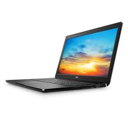 Dell Laptop Latitude 3500N-i7-VPN-210-ARRH price in Dubai UAE