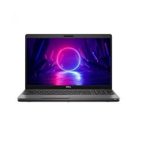 Dell Laptop Latitude 15  5500W-i7-VPN-210-ARXI wholesale Price in DUBAI UAE