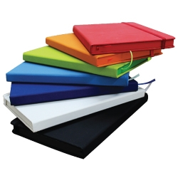 Promotional Notebook A5