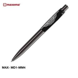 Branding-Mood-Metal-Pens-MAX-MD1