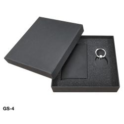 Business Card Holder PR-BK