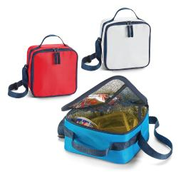 Children Cooler Bags