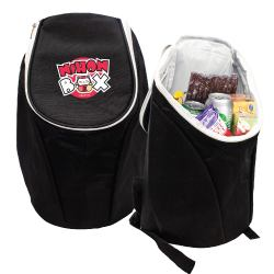 Cooler-Backpack-CB-02-BK-T