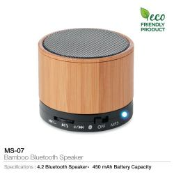 Eco-Friendly Bluetooth Speaker Price in Dubai UAE