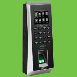 BioPro-SA30 Fingerprint Time Attendance