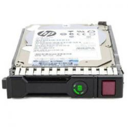 HPE 1.8TB SAS 12G ENTERPRISE 10K SFF WHOLESALE PRICE IN DUBAI UAE