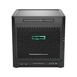 HPE PROLIANT MICROSERVER GEN10 X3418 WHOLESALE PRICE IN DUBAI UAE