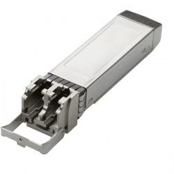HPE BLC 10G SFP SR TRANSCEIVER WHOLESALE PRICE IN DUBAI UAE