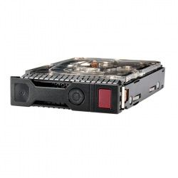 HPE 300GB SAS 12G ENTERPRISE 10K SFF HARD DRIVE PRICE IN DUBAI UAE