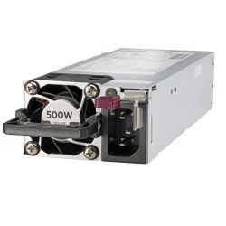 HPE 500W POWER SUPPLY KIT WHOLESALE PRICE IN DUBAI UAE