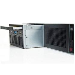 HPE DL38X GEN10 UNIVERSAL MEDIA BAY WHOLESALE PRICE IN DUBAI UAE