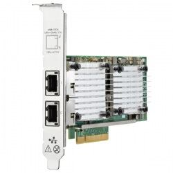HPE ETHERNET 10GB 2-PORT 530T ADAPTER WHOLESALE PRICE IN DUBAI UAE