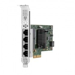 HPE Ethernet 1Gb 4-port 331T Adapter Wholesale Price in Dubai UAE
