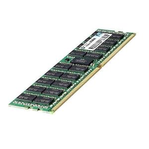 HPE 16GB 2RX8 PC4-2666V-R SMART KIT RAM PRICE IN DUBAI UAE