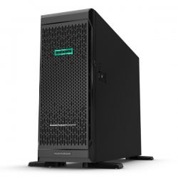 HP DESKTOP ML350 Gen10 Intel Xeon-S 4210 10-Core Wholesale Price in Dubai UAE