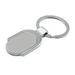 Keychains with both side plates 28