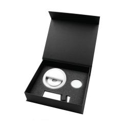 Promotional Gift set White