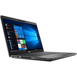 Dell laptop Latitude 14 - 5400N-NC-i7-VPN-210-ARXK price in Dubai UAE