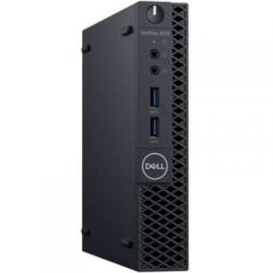 OptiPlex 3070N-I5-2-VPN-PF9PN