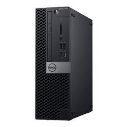 OptiPlex  7070N-I5-VPN-5V7C1