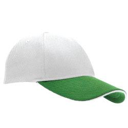 promotional Cotton Caps