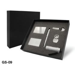 Promotional Gift Set  GS-9