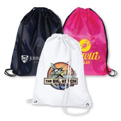 Children String Bags
