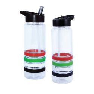 UAE Day Water Bottles
