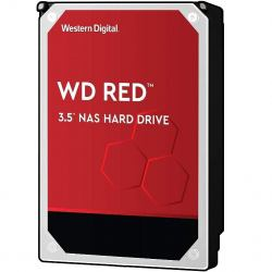 WD 8TB NAS Internal Hard Drives