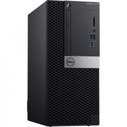 OptiPlex 7060 MT Windows 10 Pro Intel Core i7