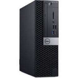OptiPlex 7070W-I7-VPN-8DDG6
