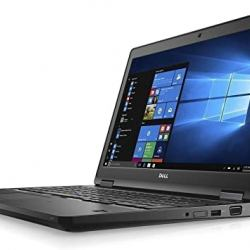 Latitude 15 - 5580 (Windows Model )