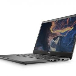 Dell laptop Latitude 3410N-I7-VPN-XCTOL341014EMEA Price in Dubai UAE
