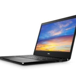 Dell Latitude 3400N i7-8565U 8GB DDR4 1TB HDD 14.0″ FHD Non-Touch Nvidia GeForce MX130 Ubuntu Linux 18.04