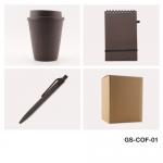 Promotional coffee Gift Set