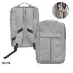 Dorniel Design Back Packs