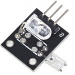 Heartbeat Sensor Module