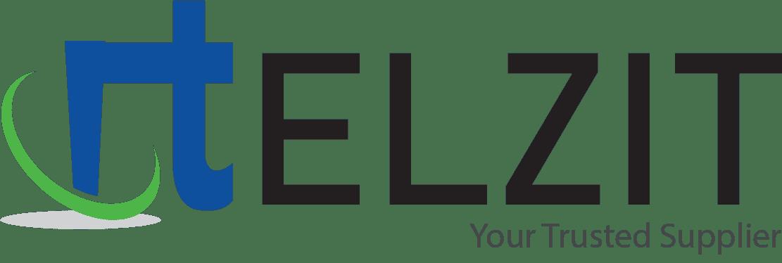 Elzit-Logo