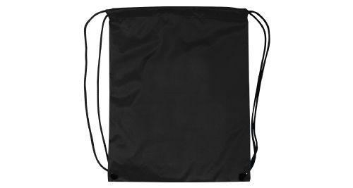 String Bags Black