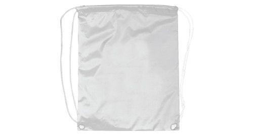 String Bags White