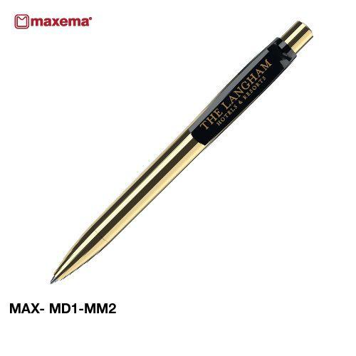 Branding-Mood-Metal-Pens-MAX-MD1-MM2