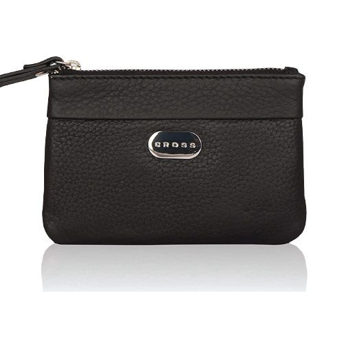 CROSS Women Whistling Pouch