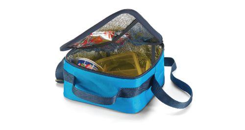 Children Cooler Bags Blue