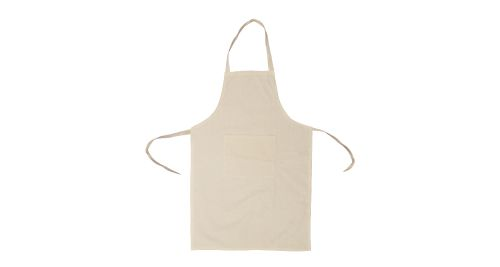 Promotional Cotton Apron
