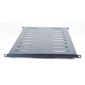 HPE Rack 1U Monitor Utility Shelf