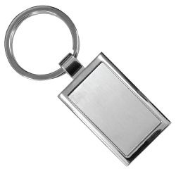 Metal Key Holders 23